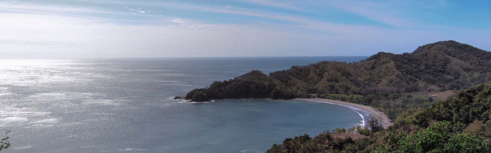 Costa Rica 074-Edit-3